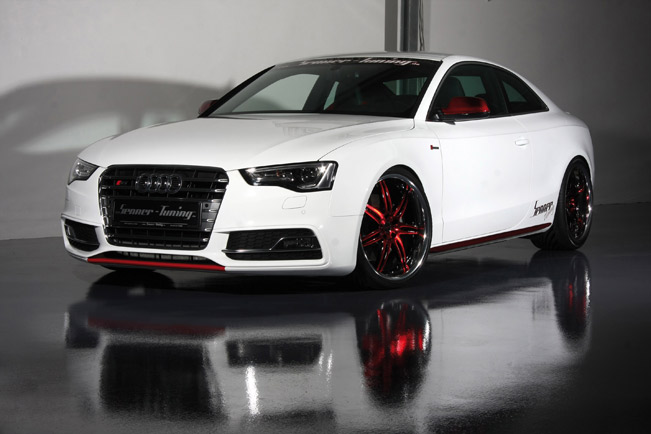 Senner-Audi-S5-Coupe-medium