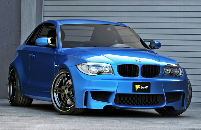 bmw cars and bikes - photo #23