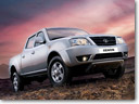 2013 Tata Xenon Pick-Up Unveiled