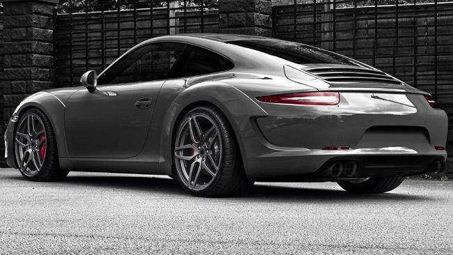 Kahn-Porsche-911-Wide-Body
