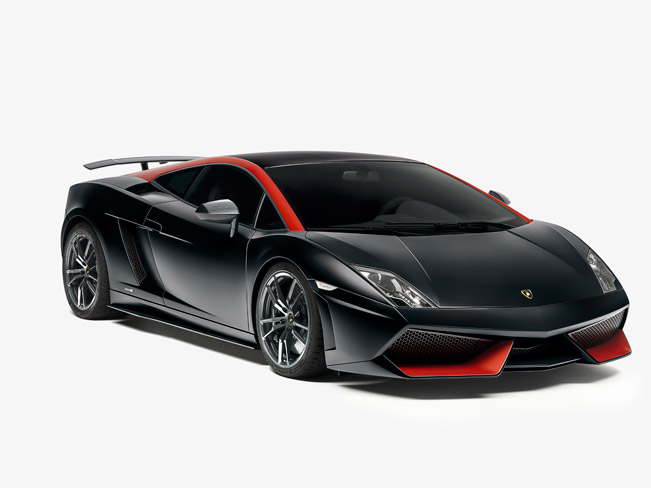 Lamborghini-Gallardo-LP-570-4-Edizione-Tecnica-651