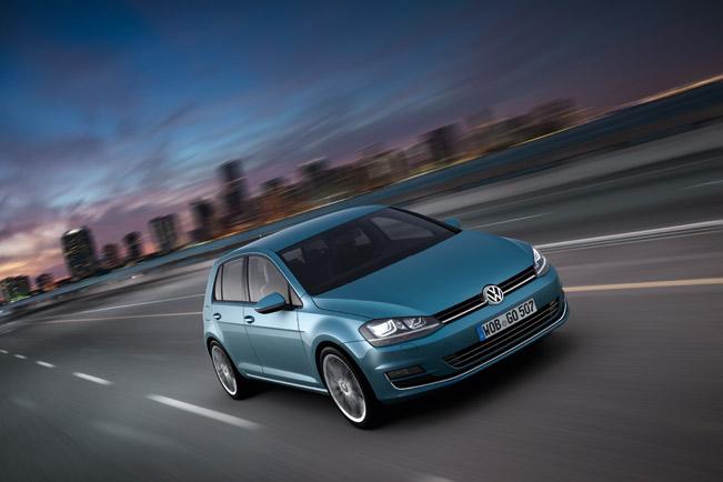 Volkswagen-Golf-VII-medium