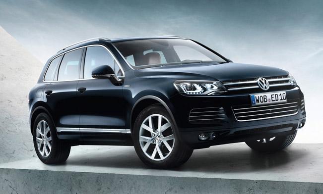 2013-Volkswagen-Touareg-Edition-X-651