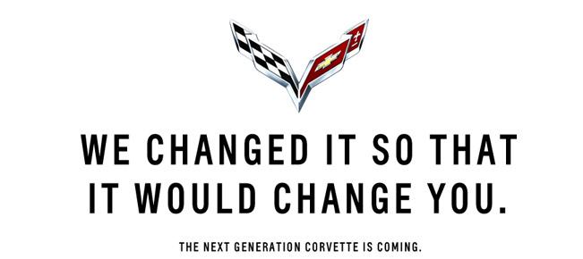 2014-Corvette-651