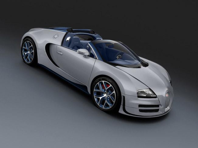 bugatti veyron 16 4 grand sport vitesse rafale. Black Bedroom Furniture Sets. Home Design Ideas