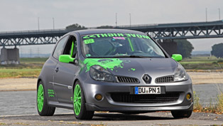 cam shaft renault clio rs as ringtool