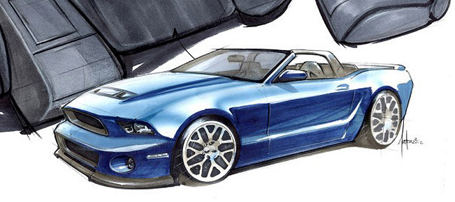 Ford-Mustang-at-SEMA-651-2