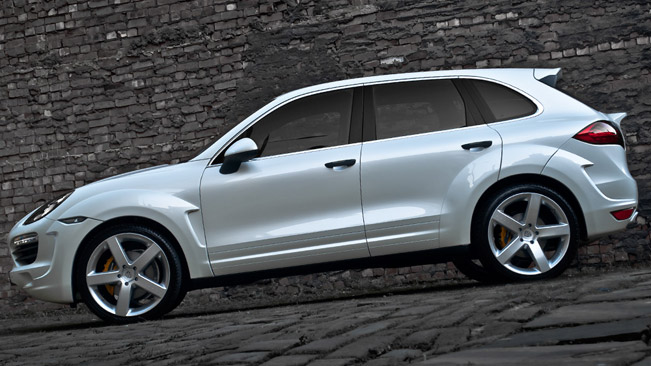 Kahn-Porsche-Cayenne-Supersport-Wide-Track-651-2