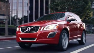 The Unexpected Ones: Jeremy Lin and the Volvo XC60