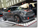 2013 MINI Cooper JCW GP – US Price $35,950