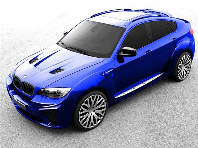 2012-Kahn-BMW-X6-651-1