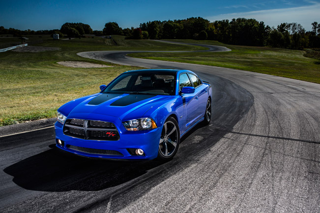 2013-Dodge-Charger-Daytona-651
