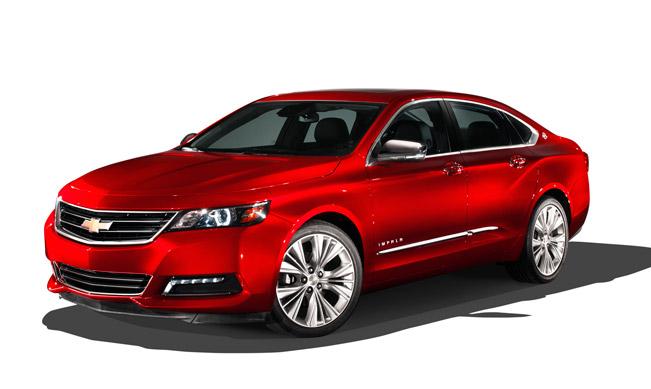 2014 chevrolet impala ltz problems autos post. Black Bedroom Furniture Sets. Home Design Ideas