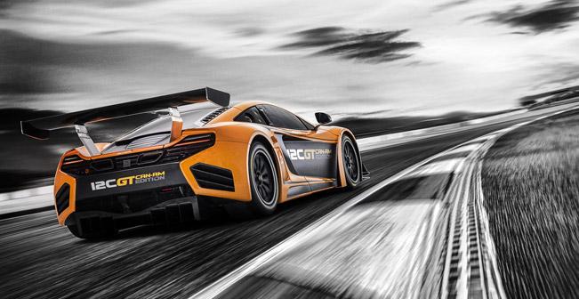 https://www.automobilesreview.com/uploads/2012/11/McLaren-12C-GT-Can-Am-Edition-651.jpg