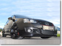 Performance Explosion: O.CT Volkswagen Golf V GTI Edition 30