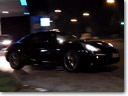 2013 Porsche Macan and Cayman Spotted in Germany [VIDEO]
