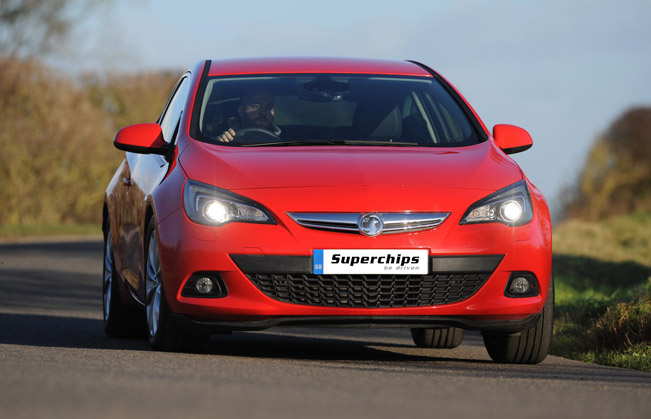 Superchips-Vauxhall-Astra-GTC-651