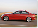 BMW is The Most Reliable Brand in the UK for 2012