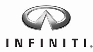 2014 Infiniti Models - Q and QX Prefix