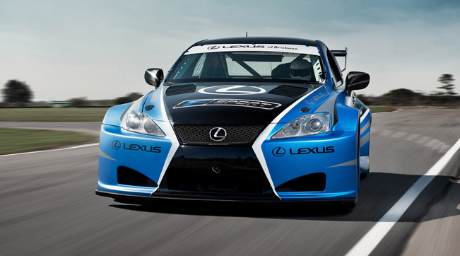 https://www.automobilesreview.com/uploads/2012/12/Lexus-IS-F-Race-Car-651.jpg