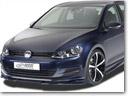 RDX Volkswagen Golf VII – Exterior Upgrades