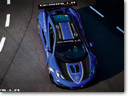 Gemballa Racing 2012 McLaren MP4-12C GT3 – Price €350,000