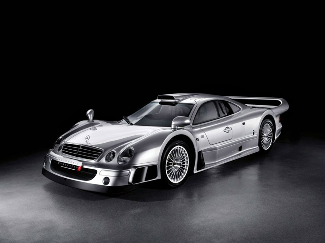 2000 mercedes benz clk gtr amg price 1 490 000