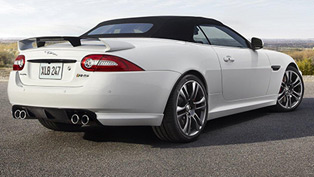 Some Winter Action with Audi R8, Bentley Continental GT Speed, Porsche 911 and Jaguar XKR-S