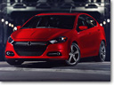 2013 Dodge Dart GT - US Price $20,995