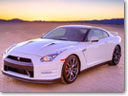 2014 Nissan GT-R - US Price $99,590