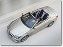2014 Mercedes-Benz E-Class Coupe and Cabriolet Show New Design Language [VIDEO]
