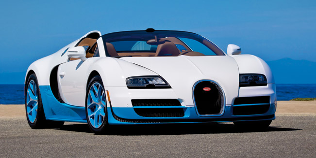 bugatti veyron 2013 price in qatar bugatti veyron 16 4. Black Bedroom Furniture Sets. Home Design Ideas