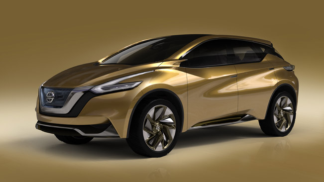 Nissan-Resonance-Concept-01