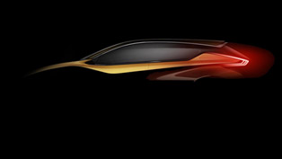 Nissan Teases Resonance Crossover Concept Ahead of NAIAS