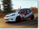 Honda Starts 2013 Civic Si Challenge Contest