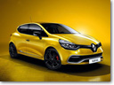 2013 Renault Clio RS 200 - Price €24,990
