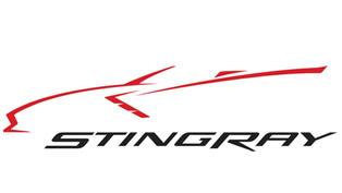 2014 chevrolet corvette stingray convertible to debut in geneva