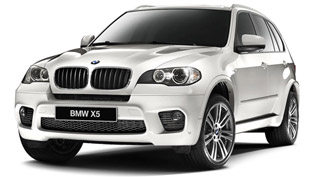 BMW ///M Sport Limited Editions for Australia