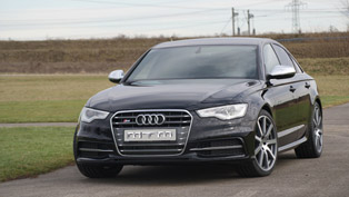mtm audi s6 finally released