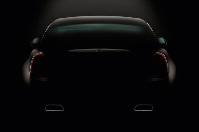 Rolls-Royce-Wraith-Teaser-651