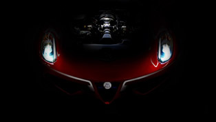 disco volante returns to geneva [teaser]