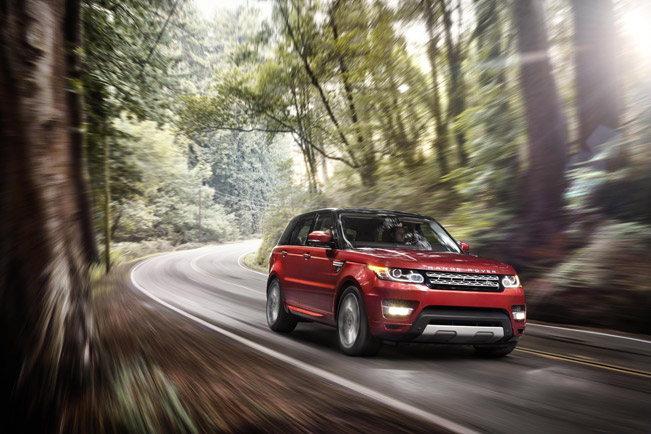 2014-Range-Rover-Sport 651