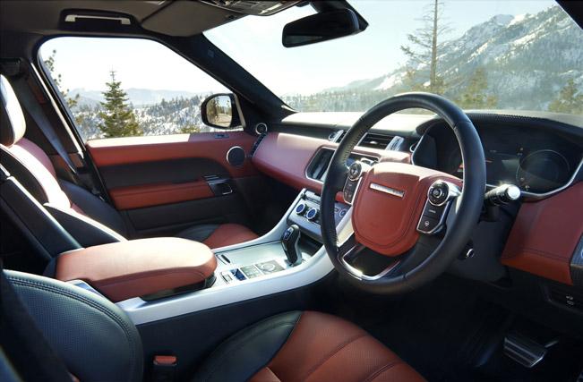 2014-Range-Rover-Sport-651