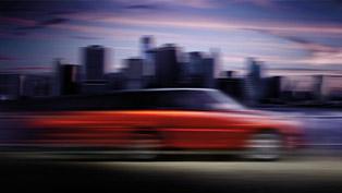 2014 Range Rover Sport Teased!
