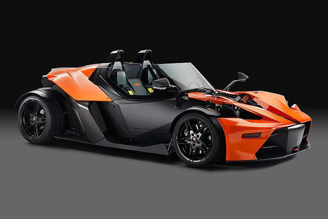 2013 geneva motor show ktm x bow gt. Black Bedroom Furniture Sets. Home Design Ideas