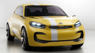 kia cub concept offers innovations and style