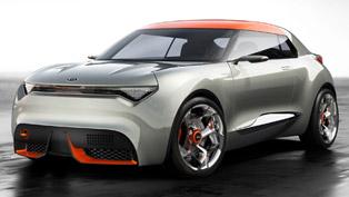 kia provo concept at the 2013 geneva motor show