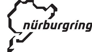 Nurburgring for Sale - €125,000,000