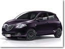 2013 Lancia Ypsilon Elefantino – Price €10,450