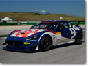 2013 Maserati GranTurismo MC Trofeo To Compete At Paul Ricard Circuit